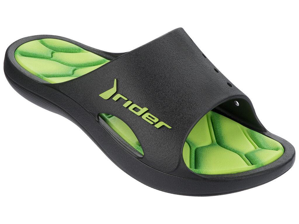 Обувь детская Rider Сланцы 81486-22629-00-L - фото 1