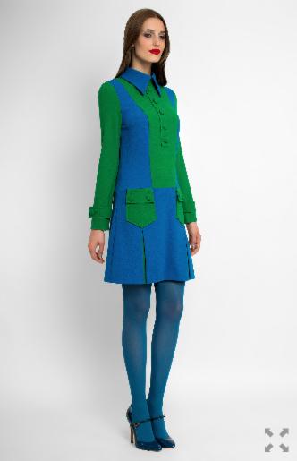 Платье женское Pintel™ Платье Clarisse - фото 2