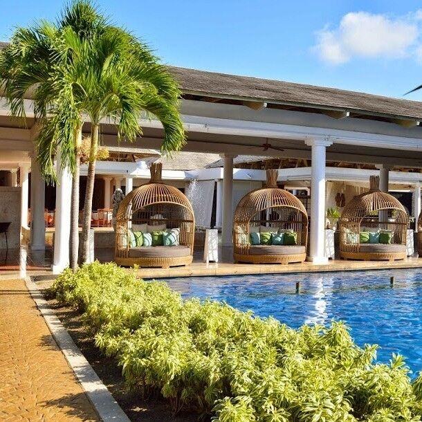 Туристическое агентство EcoTravel Пляжный тур в Доминикану, Пунта - Кана, Catalonia Bavaro Beach, Golf & Casino Resort 5* - фото 1