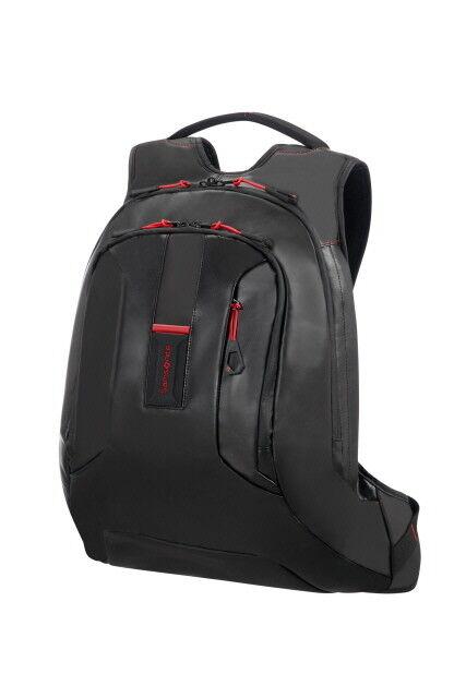 Магазин сумок Samsonite Рюкзак Paradiver Light 01N*09 002 - фото 1