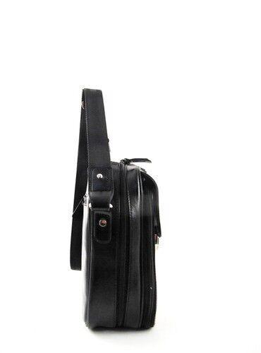 Магазин сумок Galanteya Сумка мужская 5515 - фото 3