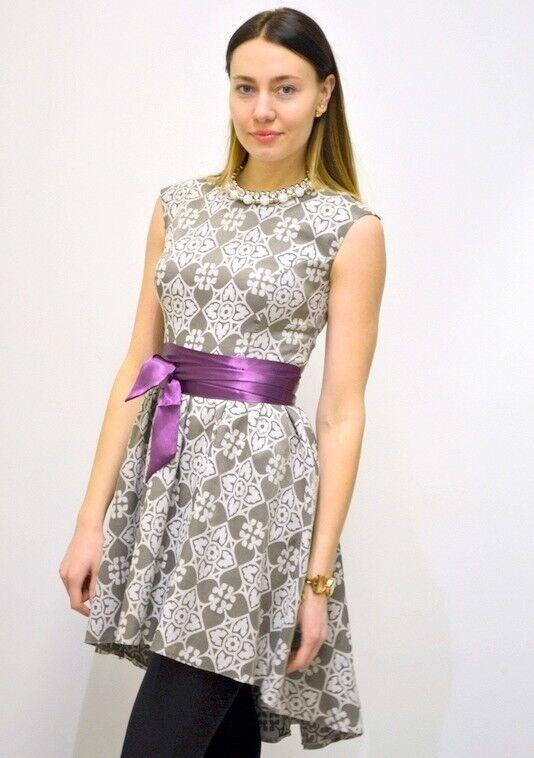 Платье женское Liza Muromskaya Платье женское 14 - фото 1
