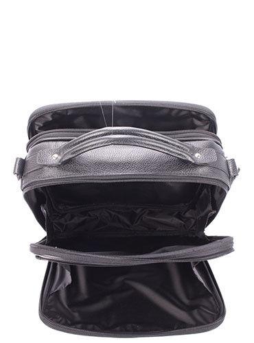 Магазин сумок Galanteya Сумка мужская 37916 - фото 4