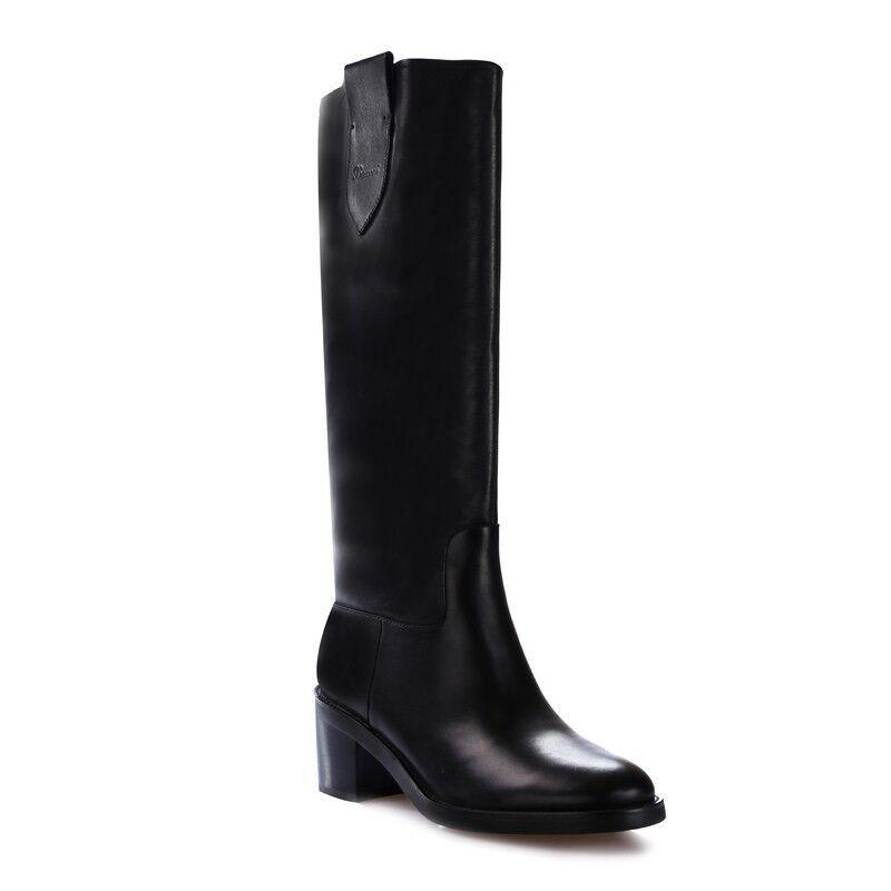 Обувь женская BASCONI Сапоги женские 190-5М - фото 1