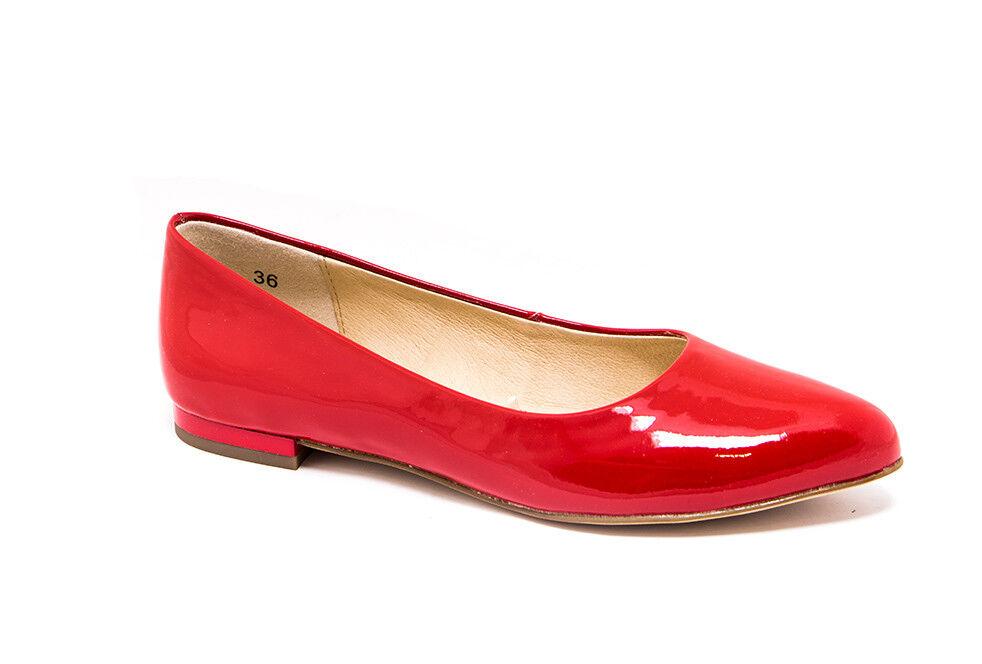Обувь женская Caprice Балетки женские 9-22107-28-505 - фото 1