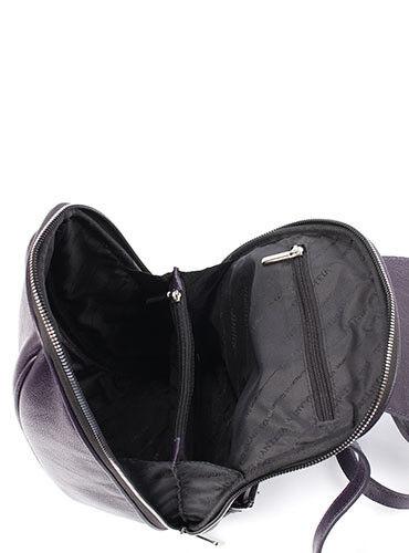 Магазин сумок Galanteya Рюкзак молодежный 26716 - фото 5