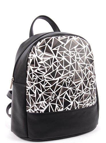 Магазин сумок Galanteya Рюкзак молодежный 39216 - фото 6