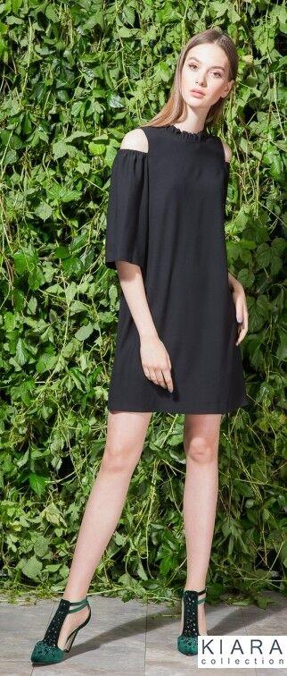 Платье женское Kiara Платье женское 7447 - фото 1