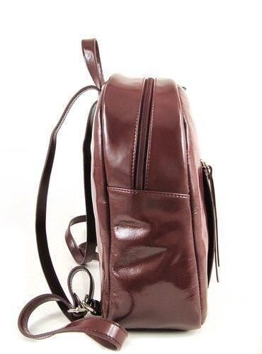 Магазин сумок Galanteya Рюкзак молодежный 10016 - фото 2