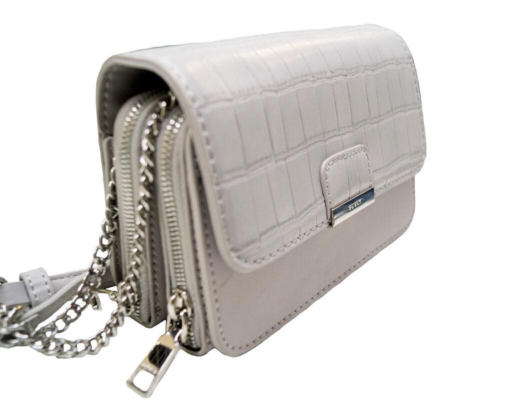 Магазин сумок Susen Сумка женская 101611191 - фото 1
