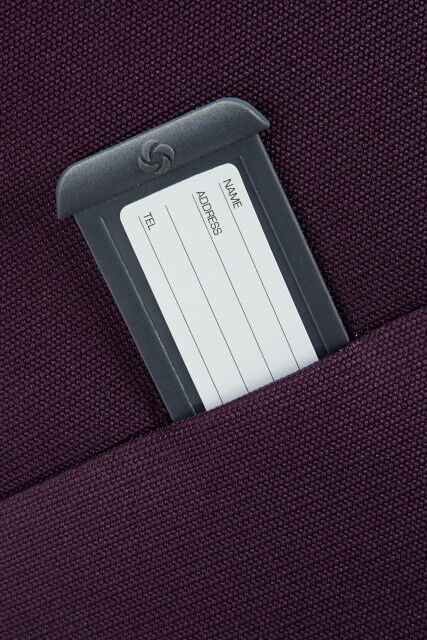 Магазин сумок Samsonite Чемодан BASE HITS 36V*91 005 - фото 5