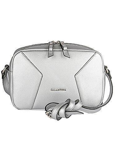 Магазин сумок Galanteya Сумка женская 48718 - фото 2