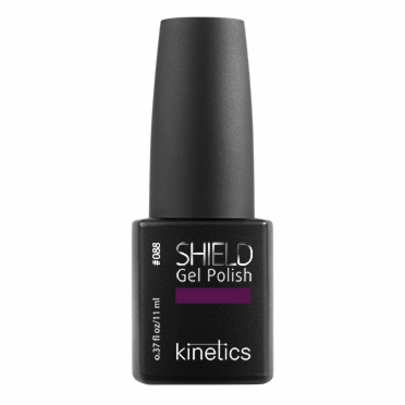 Декоративная косметика Kinetics Гель-лак Shield KGP088 - фото 1