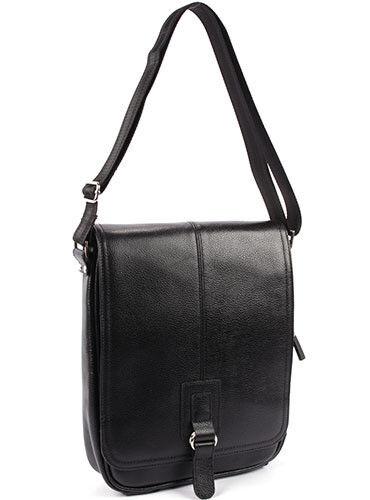 Магазин сумок Galanteya Сумка мужская 12409 - фото 1