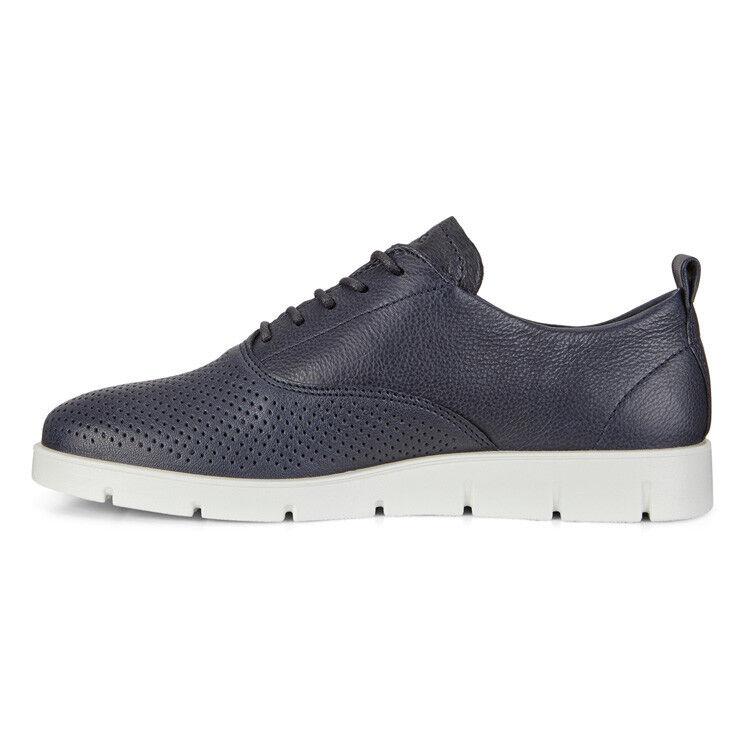 Обувь женская ECCO Полуботинки BELLA 282153/01303 - фото 2