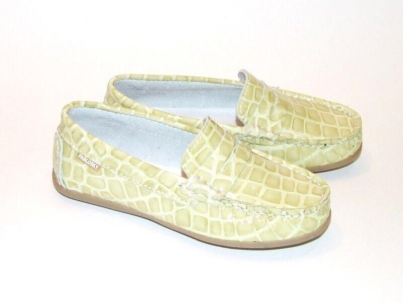 Обувь детская Pablosky Туфли для девочки 103083 - фото 2