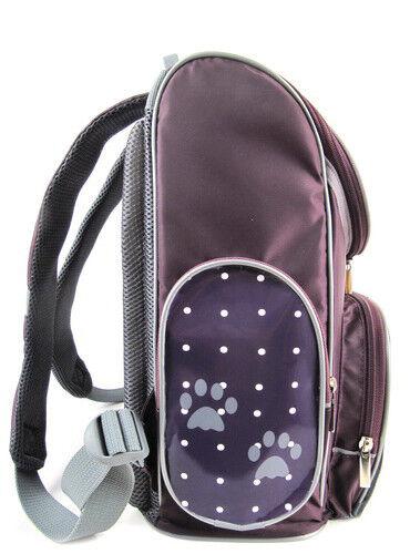 Магазин сумок Galanteya Рюкзак школьный 27915 - фото 2
