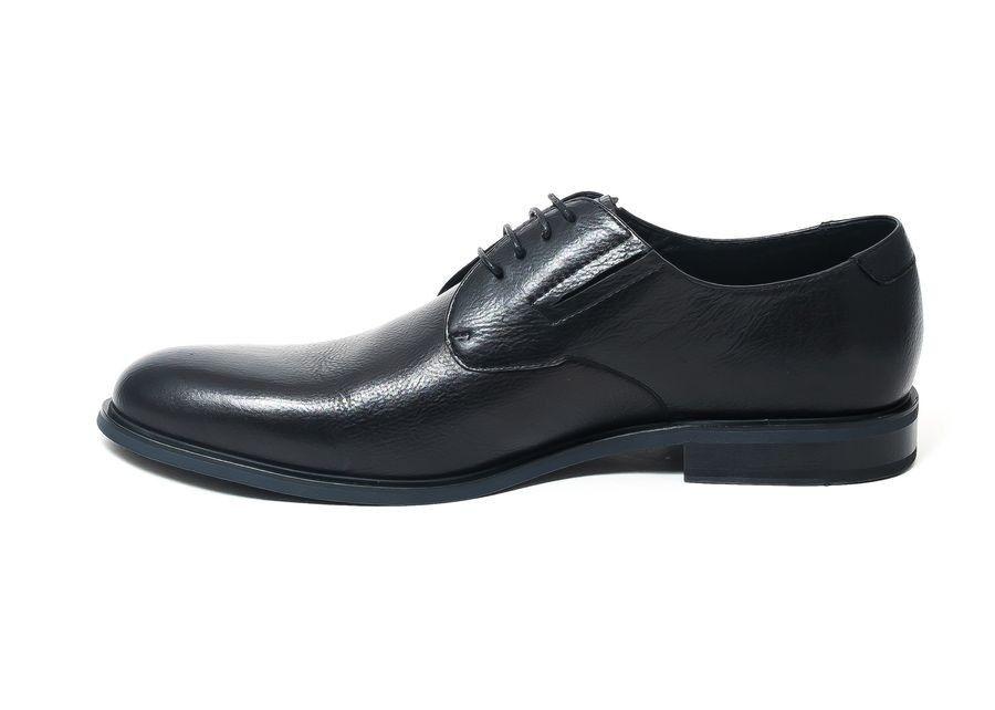 Обувь мужская BASCONI Туфли мужские BC3A3133-1-J - фото 2