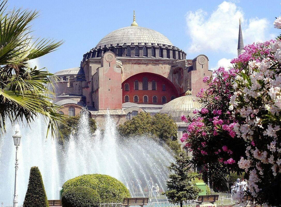 Туристическое агентство Южный край Отдых в Турции. Сезон 2018 - фото 4