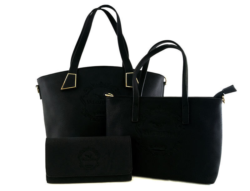 Магазин сумок Valojusha Комплект 7009 - фото 4