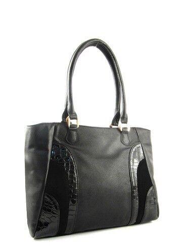 Магазин сумок Galanteya Сумка женская 4814 - фото 1