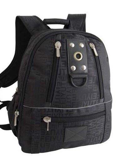 Магазин сумок Galanteya Рюкзак для средних и старших классов 1510 - фото 1