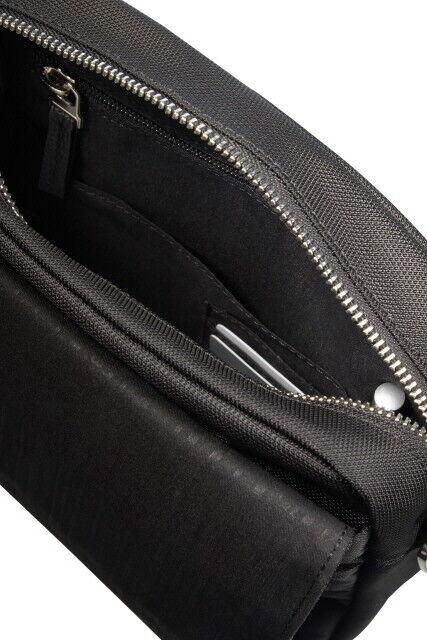 Магазин сумок Samsonite Сумка Hip-Class 79D*09 004 - фото 2