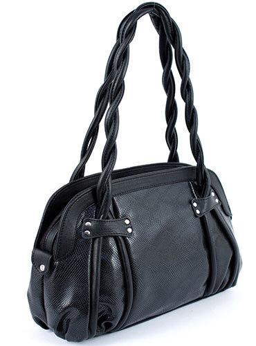 Магазин сумок Galanteya Сумка женская 5219 - фото 3