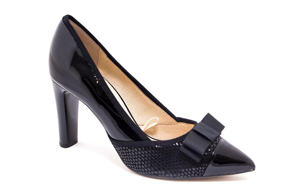 Обувь женская Caprice Туфли женские 9-22404-28_020 - фото 1