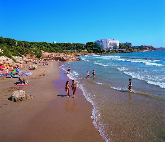 Туристическое агентство Санни Дэйс Пляжный авиатур в Испанию, Коста Дорада, Best Negresco 4* - фото 6