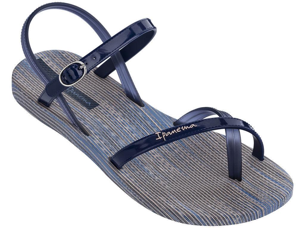 Обувь женская Ipanema Босоножки 82521-20294 - фото 1