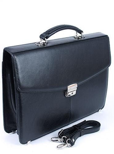 Магазин сумок Galanteya Портфель мужской 30208 - фото 1