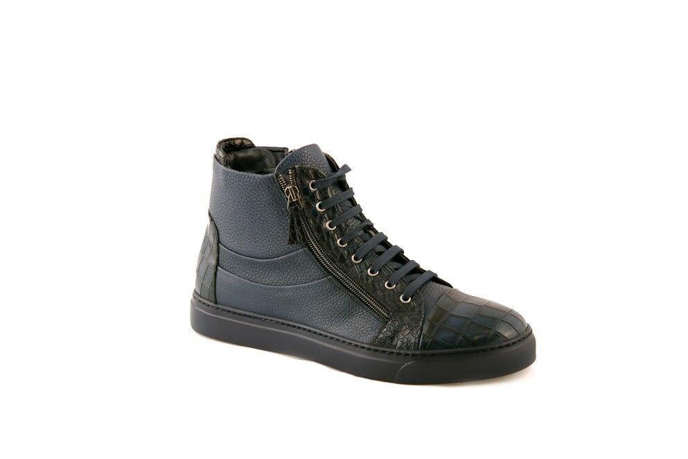 Обувь мужская Goodman Ботинки мужские 50405 - фото 1