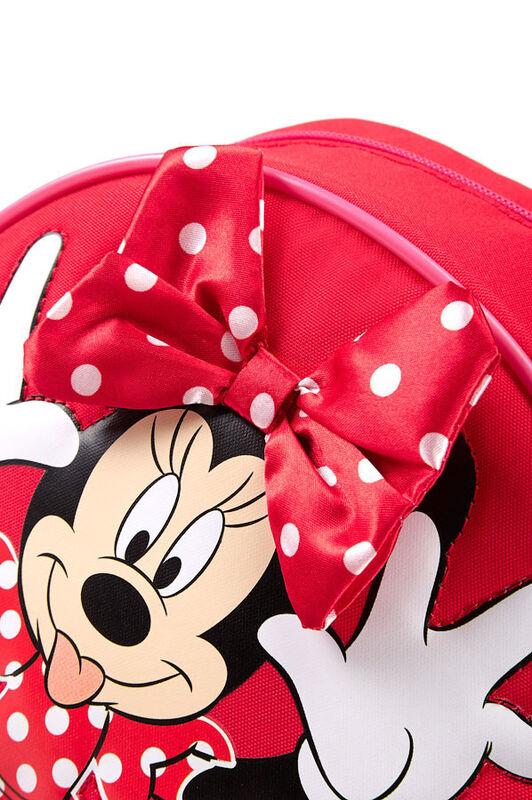 Магазин сумок Samsonite Рюкзак Disney Wonder 17C*00 004 - фото 4