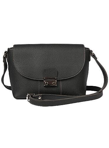 Магазин сумок Galanteya Сумка женская 45418 - фото 2