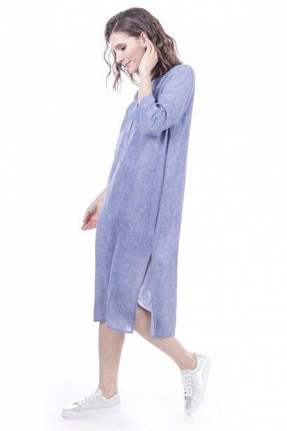 Платье женское SAVAGE Платье арт. 915524 - фото 3