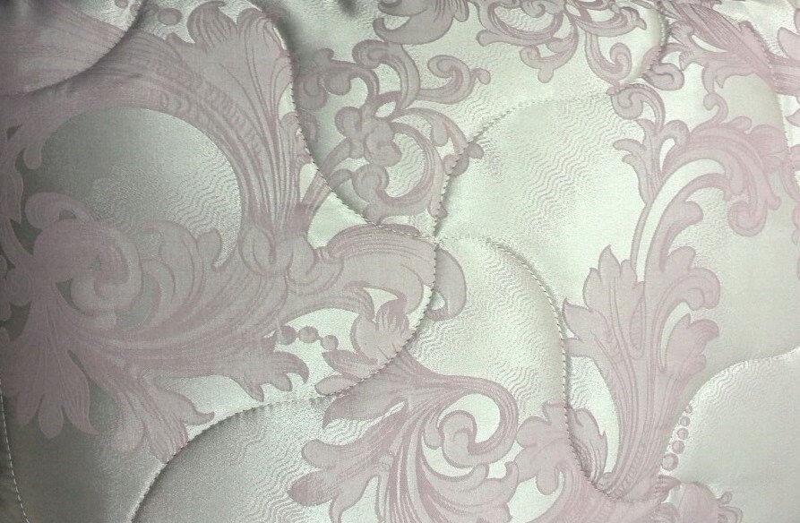 "Подарок Голдтекс Одеяло шерсти Меринос премиум класса ""Фемели"" 200х220  арт. 1067 - фото 2"