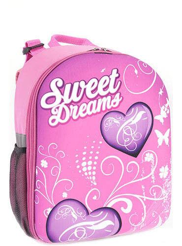Магазин сумок Galanteya Рюкзак школьный 9016 - фото 3