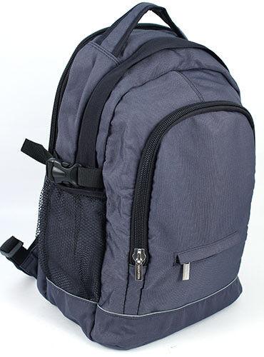Магазин сумок Galanteya Рюкзак школьный 2010 - фото 1