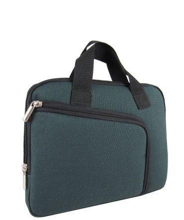 Магазин сумок Galanteya Сумка для ноутбука 8710 - фото 1