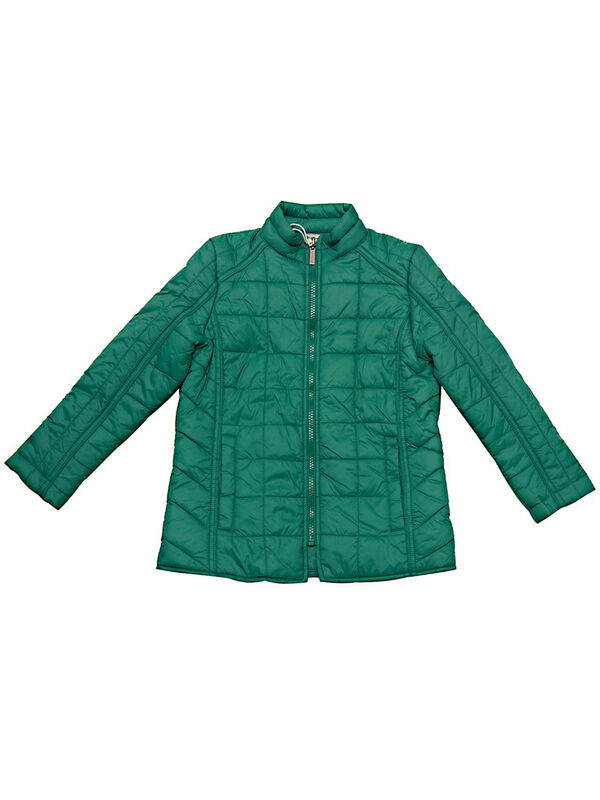 Верхняя одежда детская Sarabanda Куртка для мальчика 0.M364.90 - фото 1
