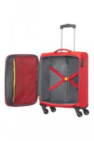 Магазин сумок American Tourister Чемодан 20G*00 002 - фото 2