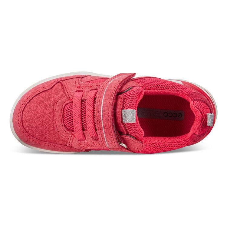 Обувь детская ECCO Кроссовки BIOM VOJAGE 706512/58420 - фото 6