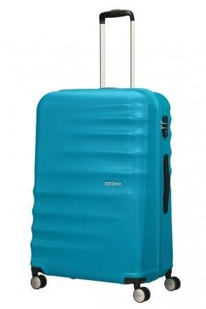 Магазин сумок American Tourister Чемодан 15G*21 003 - фото 2