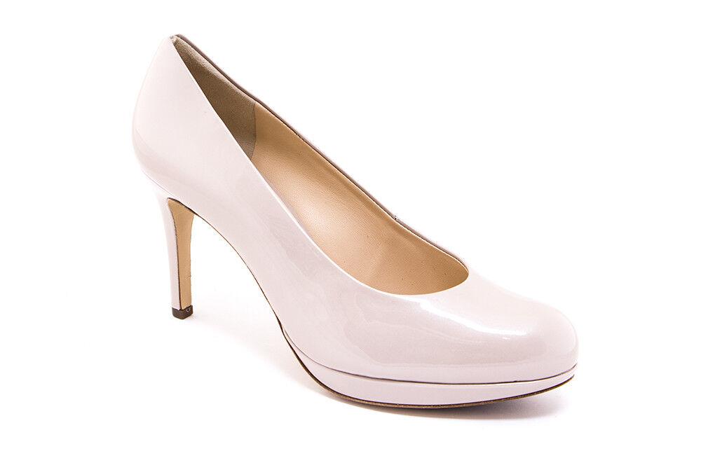 Обувь женская Hogl Туфли женские 108005 0800 - фото 1