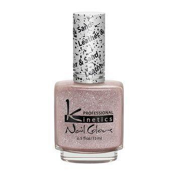 Декоративная косметика Kinetics Лак для ногтей Nail Colors KP247 - фото 1
