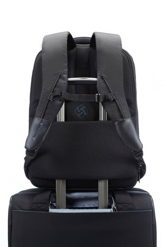 Магазин сумок Samsonite Рюкзак Spectrolite 80U*09 008 - фото 4