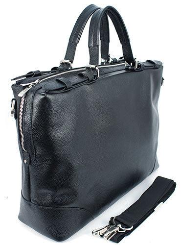 Магазин сумок Galanteya Сумка мужская 15011 - фото 1