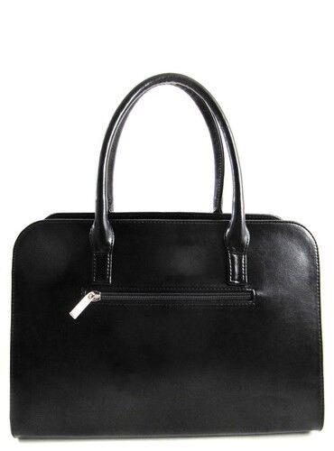 Магазин сумок Galanteya Сумка женская 4816 - фото 3