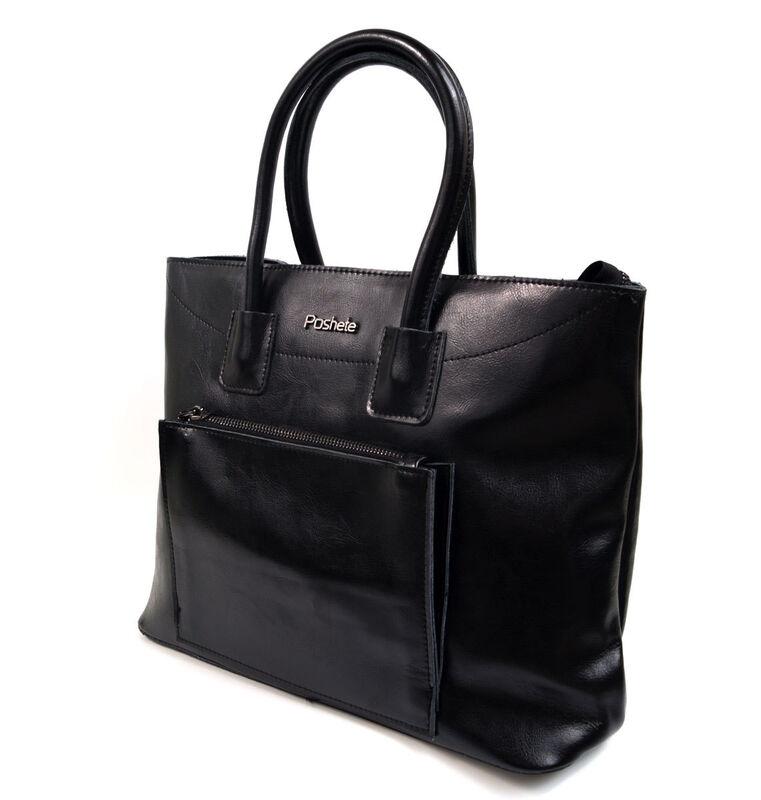 Магазин сумок Poshete Сумка женская 892-053-64 - фото 3